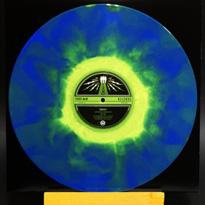 """Sleep Treat """"Leagues Beneath"""" to Vinyl Release"""