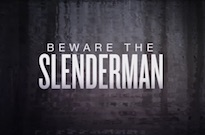 The Trailer for 'Beware the Slenderman' Is Spooky as All Hell