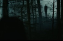 'Slender Man' Pops Up in Scary New Trailer