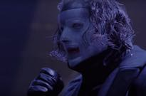 "​Slipknot Give Sneak Peek at Amazon Series 'The Boys' in ""Solway Firth"" Video"