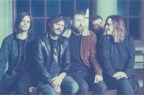 Slowdive Are Teasing Their Return with a New Album