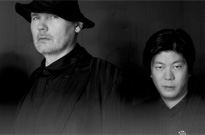 Smashing Pumpkins Are 'Halfway Through' Working on a New Concept Album