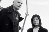 Here's What Smashing Pumpkins Are Planning to Play on Their Reunion Tour