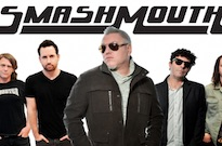 Smash Mouth's Steve Harwell Discusses the Band's Viral Twitter Account