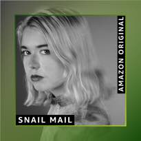 """Snail Mail Covers Courtney Love's """"2nd Most Beautiful Girl in the World"""""""