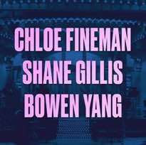 ​'Saturday Night Live' Adds Featured Players Chloe Fineman, Shane Gillis and Bowen Yang