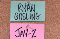 'SNL' Gets Ryan Gosling and JAY-Z for Season 43 Premiere