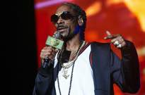 ​Snoop Dogg Apologizes to Gayle King over Kobe Bryant Controversy