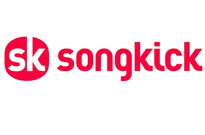 Songkick Is Shutting Down