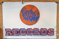 """Toronto's Sonic Boom Details """"Extra Cautious"""" Reopening Plan"""