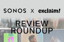 The Sonos Review Roundup: Early Summer 2021 Edition