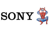 WikiLeaks Compiles Leaked Sony Emails in Searchable Database