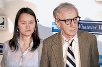 Soon-Yi Previn Alleges That Mia Farrow Abused Her Before She Started a Relationship with Woody Allen