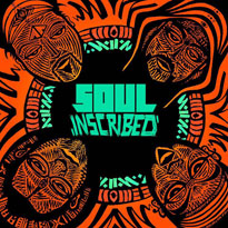Soul Inscribed