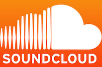 Sony Pulls Artists Off SoundCloud Over Monetization Issues?