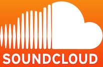 SoundCloud Hit with Massive Royalties Lawsuit