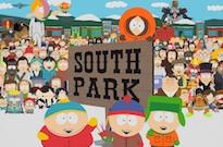 'South Park' Sets Premiere Date for Season 22