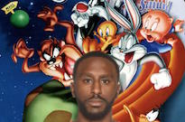 Toronto Raptors Forward Patrick Patterson Begs Hollywood to Cancel 'Space Jam 2' in Lengthy Essay