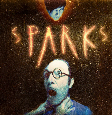 Sparks Book Fall North American Tour, Play Toronto and Montreal