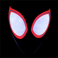 Stream the 'Spider-Man: Into the Spider-Verse' Soundtrack with Lil Wayne, XXXTentacion, Nicki Minaj