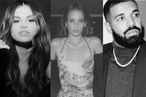 Toronto's Petra Collins to Direct Selena Gomez in Drake-Backed Film 'Spiral'