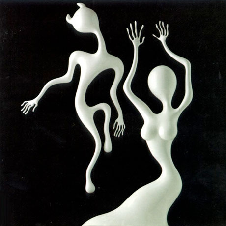 Spiritualized's <i>Lazer Guided Melodies</i> and <i>Pure Phase</i> Get Deluxe Vinyl Reissues