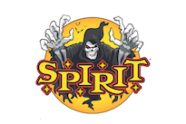Someone Made a Theme Song for Spirit Halloween and It Kinda Rips