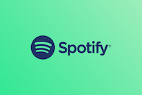 Spotify Lifts 10,000-Song Limit