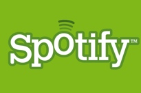 Spotify Accused of Punishing Artists Who Have Exclusive Releases with Competitors