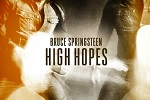 Bruce Springsteen High Hopes