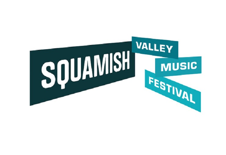 Squamish Valley Music Festival Cancels 2016 Event