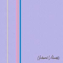Staasia Daniels Unheard Volumes