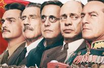 Armando Iannucci's 'The Death of Stalin' Banned in Russia