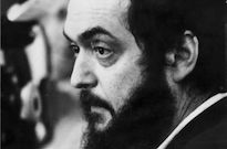 Stanley Kubrick's Long-Lost 'Burning Secret' Screenplay Unearthed
