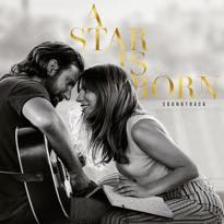 """Lady Gaga and Bradley Cooper Release """"Shallow"""" from 'A Star Is Born'"""
