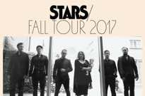 Stars Announce North American Shows