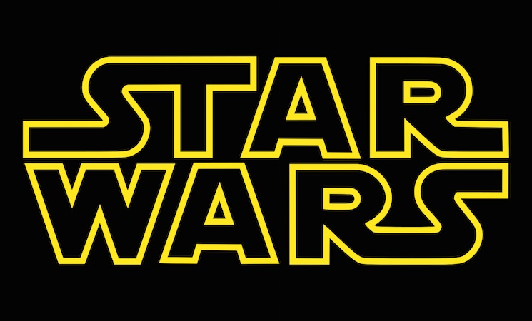 Rick Rubin Taps Flying Lotus, Kaskade, A-Trak for 'Star Wars Headspace'