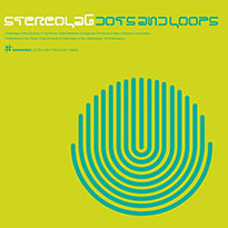Stereolab Dots & Loops (Expanded and Remastered)