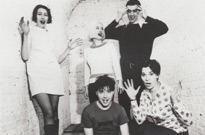 An Essential Guide to Stereolab