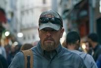 'Stillwater' Doesn't Run Deep Enough, Despite Matt Damon's Great Performance Directed by Tom McCarthy