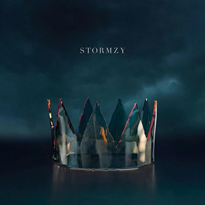 "Stormzy Shares New Single ""Crown"""