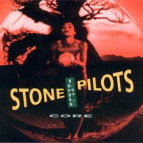 Stone Temple Pilots Treat 'Core' to Massive 25th Anniversary Reissue