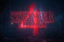Watch a Creepy Teaser for 'Stranger Things' Season 4