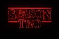 ​Netflix Confirms 'Stranger Things' Season 2 with Teaser Trailer