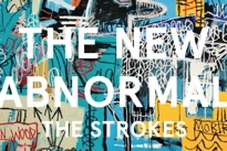 "​The Strokes Release New Song ""Brooklyn Bridge to Chorus"""