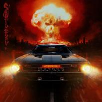 Sturgill Simpson Details New Album 'Sound & Fury'
