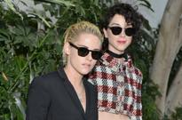 St. Vincent Scored Kristen Stewart's Directorial Debut 'Come Swim'