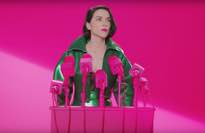 ​St. Vincent to Release New Single