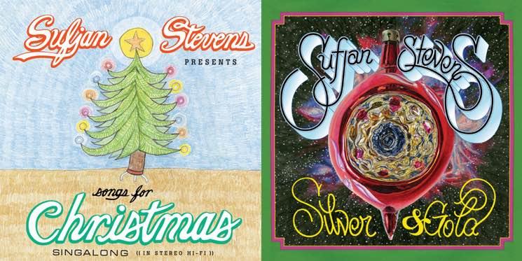 Super An Essential Guide To Christmas Music Easy Diy Christmas Decorations Tissureus