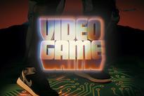 Sufjan Stevens Shares New Single 'Video Game'